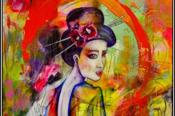 geisha1CD2F378-8F56-1762-D70A-7B74BED4BFE8.jpg