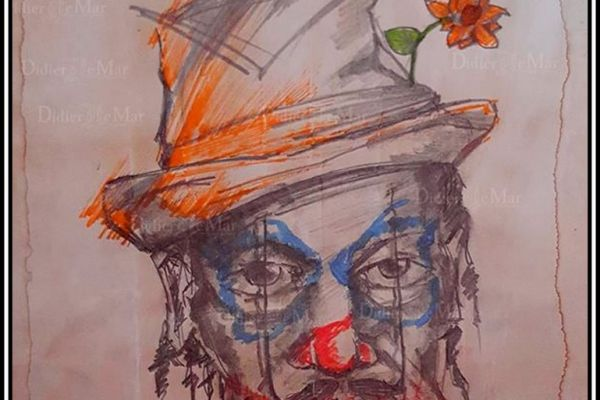 kresba-smutny-klaun-ponuzenieA7E9C58A-FC57-A867-7E0D-7F778C7B58AA.jpg