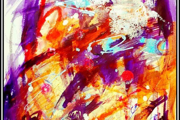 radost-02D3A9D7F9-630B-3660-001A-ABB1E5003A55.jpg