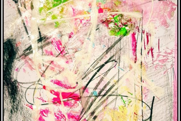 radost-03E2E35F47-DE4B-CF0C-4E1B-7BD3DC6936FB.jpg