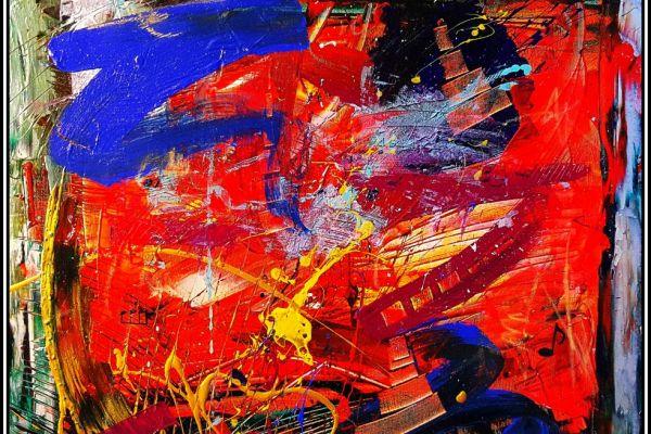 schubert-02896E4206-074C-99EB-C9BA-847ECA0ABD57.jpg